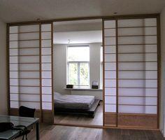 Afbeeldingsresultaat voor japanse interieurs