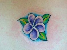 Google Image Result for http://www.tattoolicious.com/TattooHawaii/hawaiian%20plumeria%20flower%20tattoo.jpg