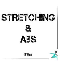 The best way to start your day! We are waiting for you! La mejor manera de empezar tu día! Te estamos esperando! #fitness #abs #zzonestudio #katy #texas by zzonestudio