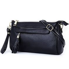 Lecxci Small Real Leather Cellphone Crossbody Bag with Cl... https://smile.amazon.com/dp/B01IP49YNG/ref=cm_sw_r_pi_dp_x_kwa.xbM3J3KD0