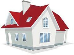 We are one of the leading Real Estate Company which aimed to provide Great property at Best Price.