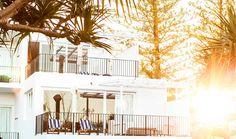 Hotels of Style Halcyon House Cabarita Beach - Coastal Lifestyle  #hotel #hotels #halcyonhouse #beachhotel #vacation #beachvacation #interior #interiordesign #homestyle #australia #beachstyle #waterfront #waterside #classicstyle #beaches #beachhouse #decorate #architecture #style #styles #pools #homeideas #coastal #coast #coastalstyle #tropical #design #designblog #designblogger #summerscoming #summergirl #summerfun #coastallifestyle