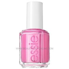 essie Nail Polish #821 Madison Ave-Hue