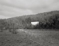 abandoned drive in theaters | abandoned-drive-in-theaters.jpg?41ed4f