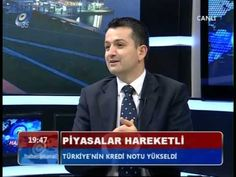 http://turkey.mycityportal.net - 8 Kasım 2012 Kanal 35 Ana Haber Bülteni - #turkey