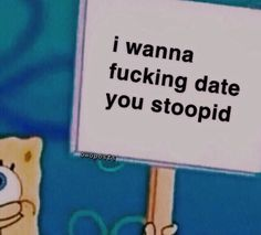 memes to send to your crush freaky & memes to send to your crush & memes to send to your crush funny & memes to send to your crush freaky & memes to send to your crush cute Freaky Mood Memes, Stupid Funny Memes, Funny Relatable Memes, Funny Texts, Crush Memes, Crush Quotes, Crush Funny, Snapchat Stickers, Meme Stickers