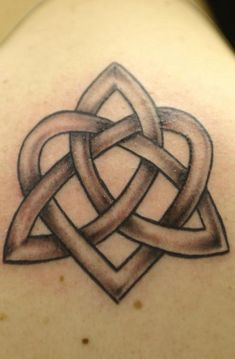 Celtic Tattoo Art   Best Body Painting
