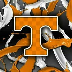 Love my vols!