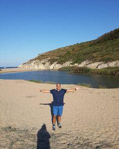 Günaydın Güneş  #günaydın #goodmorning #gunaydin #bonjour #sunshine #şükür #grateful #innerjourney #nefes #love #wakeup #tugrulcavusoglu #livesimply #lovelife #namaste #lovenature #nature #doğa #sea #memories #letgo #grateful #seaside #deniz