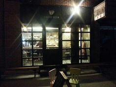 103 커피룸