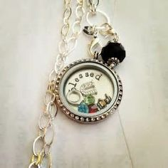 Origami Owl Jewelry Party - Bing Images http://eileenduran.origamiowl.com