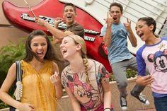 Orlando Discount Tickets | Disney Discount Tickets, Universal, SeaWorld http://www.clicksaveboom.com/all-coupons/