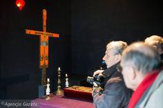 Zdjęcie numer 4 w galerii - Ul. Kanonicza 15 już bez kaplicy z ikonami Nowosielskiego [WIDEO]