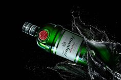 http://cdn2.hauteliving.com/wp-content/uploads/2014/01/House-of-Gin-by-Tanqueray.jpg