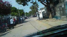 Compra - Venta de votos en Riohacha - Hoy es Noticia