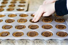 Cookie Dough and Candy | The Pioneer Woman Cooks | Ree Drummond