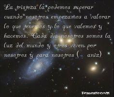 SAMANTABHADRI:  REIKI, HOPONOPONO, MEDITACIÓN Y MÁS....: LA TRISTEZAEs una emoción natural que forma parte ...