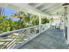 1010 Mokulua Dr, Kailua, Hi 96734 - $4.8m home For sale Lanikai