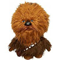 Amazon.com: Holiday Toy Guide: Toys & Games