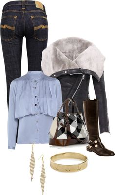 """""""Untitled #538"""" by stizzy on Polyvore"""