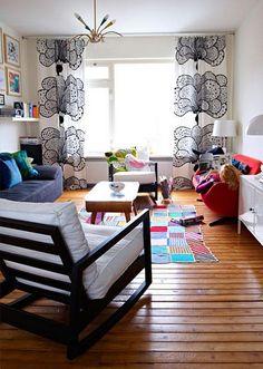 IKEA Family LIVE by decor8, via Flickr