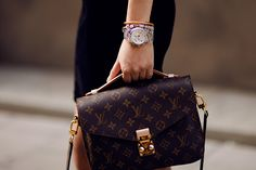 LV-for business meeting