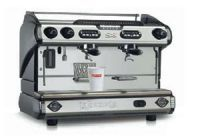 La Spaziale S8 S9 EP TA 2 Group Commercial Coffee Machines, Sandwich Bar, Espresso Machine, Coffee Maker, Kitchen Appliances, Group, Cafes, Snack Bar, Espresso Coffee Machine