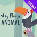 Happy Birthday Ecard, Snoopy Birthday, Birthday Wishes, Hallmark Greeting Cards, Jungle Party, Queen, Animal Party, Betty Boop, Birthdays