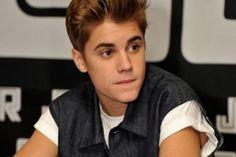 Chanteur, Canadien, Justin Bieber