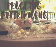 I VOSTRI #DESIDERI CONTANO MOLTO PER NOI! #wedding #nozze