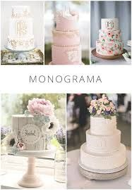 Resultado de imagen para bolo de casamento