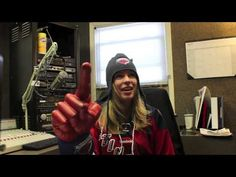 North Charleston Coliseum Memories with Laura Lee from the Bridge 105.5  #NCCMemories  www.NorthCharlestonColiseumPAC.com