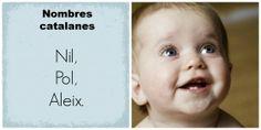 Ideas muy originales para nombres de niño   Blog de BabyCenter