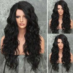 GET $50 NOW | Shaggy Side Parting Long Wavy Heat Resistant Synthetic WigFor Fashion Lovers only:80,000+ Items • New Arrivals Daily • FREE SHIPPING Affordable Casual to Chic for Every Occasion Join RoseGal: Get YOUR $50 NOW!http://www.rosegal.com/synthetic-wigs/shaggy-side-parting-long-wavy-1132282.html?seid=re01l095begaackrb0ltq2qon3rg1132282