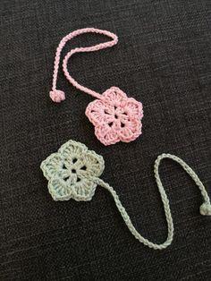 Käsityö ja kädentaidot Yarn Crafts, Knit Crochet, Things To Do, Crochet Earrings, Crochet Patterns, Diy Projects, Embroidery, Knitting, Accessories
