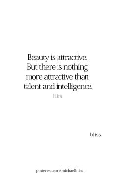 """Maybe when it comes to """"real man""""🤣 Beauty With Brains Quotes, Beauty Quotes, Positive Quotes, Motivational Quotes, Inspirational Quotes, Identity Quotes, Intelligence Quotes, Short Words, Dark Quotes"""