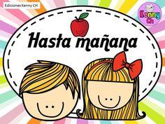 Teacher Stickers, Learning Time, School Items, Stickers Online, Teacher Hacks, Kids Education, Holidays And Events, Kindergarten, Preschool