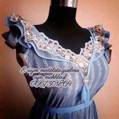 Fashion Dresses, Tank Tops, Blouse, Crochet, Womens Fashion, Ih, Deco, Quotes, Patterns
