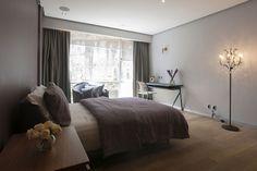 DL Apartment by Kababie Arquitectos (15)