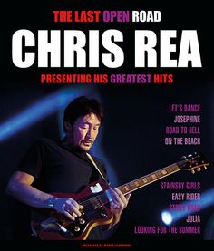 chris_rea_tour_2014_tickets