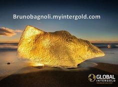 COME FUNZIONA GLOBAL INTERGOLD?