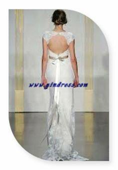 wedding dress 2014 wedding dresses2014