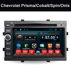 Chevrolet Cobalt / Spin / Onix / Prisma Car Radio Bluetooth In Car Dvd Player Manufacture/Factory/Wholesale Over 300 different models and we release new products regularly SKype:joice8410 Website: www.astral-elec.com Telephone: 0086-755-27790830  E-mail:sales4@astral-elec.com