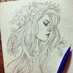http://instagr.am/p/TuMubgJ3JB/