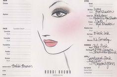 Kate Middleton's favorite Bobbi Brown products