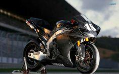 Awesome carbon fiber work on this Yamaha! Yamaha Yzf R1, Motos Yamaha, Yamaha Motorcycles, Motorcycles For Sale, Ducati 1098s, Custom Motorcycles, Moto Racing, Yamaha Sport, Custom Sport Bikes