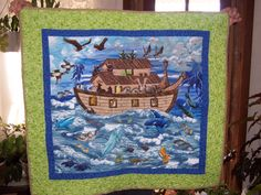 Quilts and Art by Cheryl