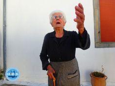 wandelen op Kreta Griekenland code oranje Most Beautiful Pictures, Cool Pictures, Hani, Crete Greece, Island, About Me Blog, Vacation, Corona, Vacations