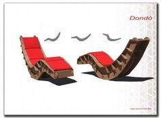Mobili realizzati in cartone riciclato...TUTTO MADE IN ITALY! http://www.framaranto.com/index.php/ecommerce/ecoarredamento/mobilicartone/results,1-40