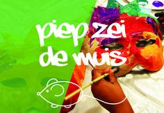 Piep zei de muis.  Concept & design #ouders #jongeren #kaartspel #alcander  On- & offline communication, advertising and marketing based in the Netherlands.   Portfolio: Concepting, graphic design, marketing, social media  vlogging and creative directing, quotes, sustainable lifestyle  www.mackintoshbranding.com info@mackintoshbranding.com  https://www.facebook.com/mackintoshbranding/ https://www.instagram.com/mackintoshbranding/ https://www.youtube.com/channel/UC-n0tuuU31SVcRuzyqw_a6g